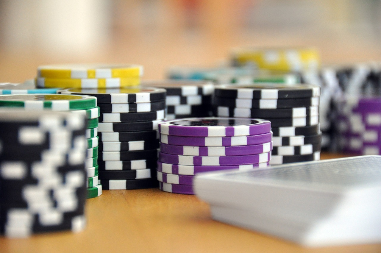 5 Reasons Why More Online Casinos Accept Indians | NewsGram