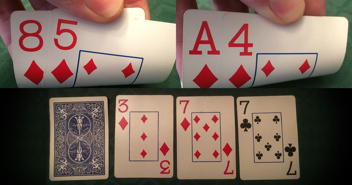 10 Quick Poker Tips That Will Help Your Game | Poker Strategy