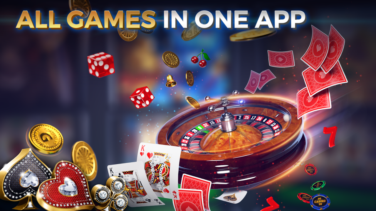 Casino Roulette: Roulettist: Amazon.in: Appstore for Android