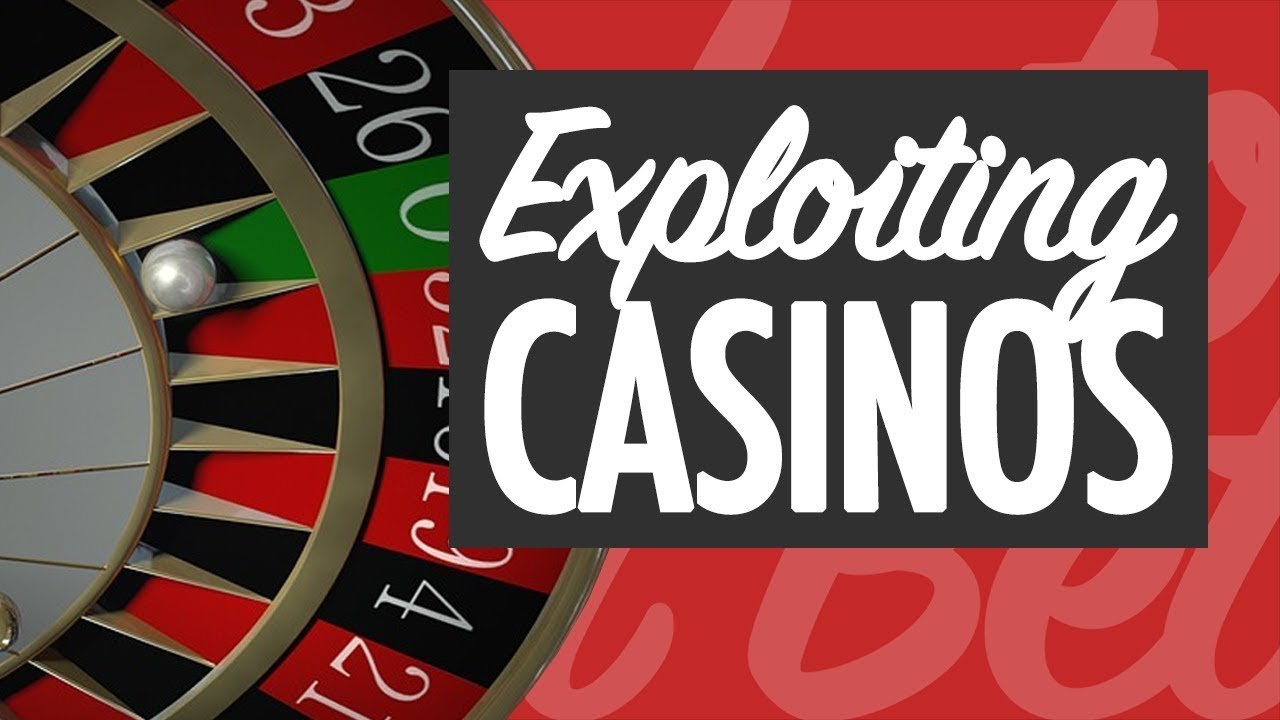 How to Make Profit on Casino Offers with Matched Betting - 2021 Guide