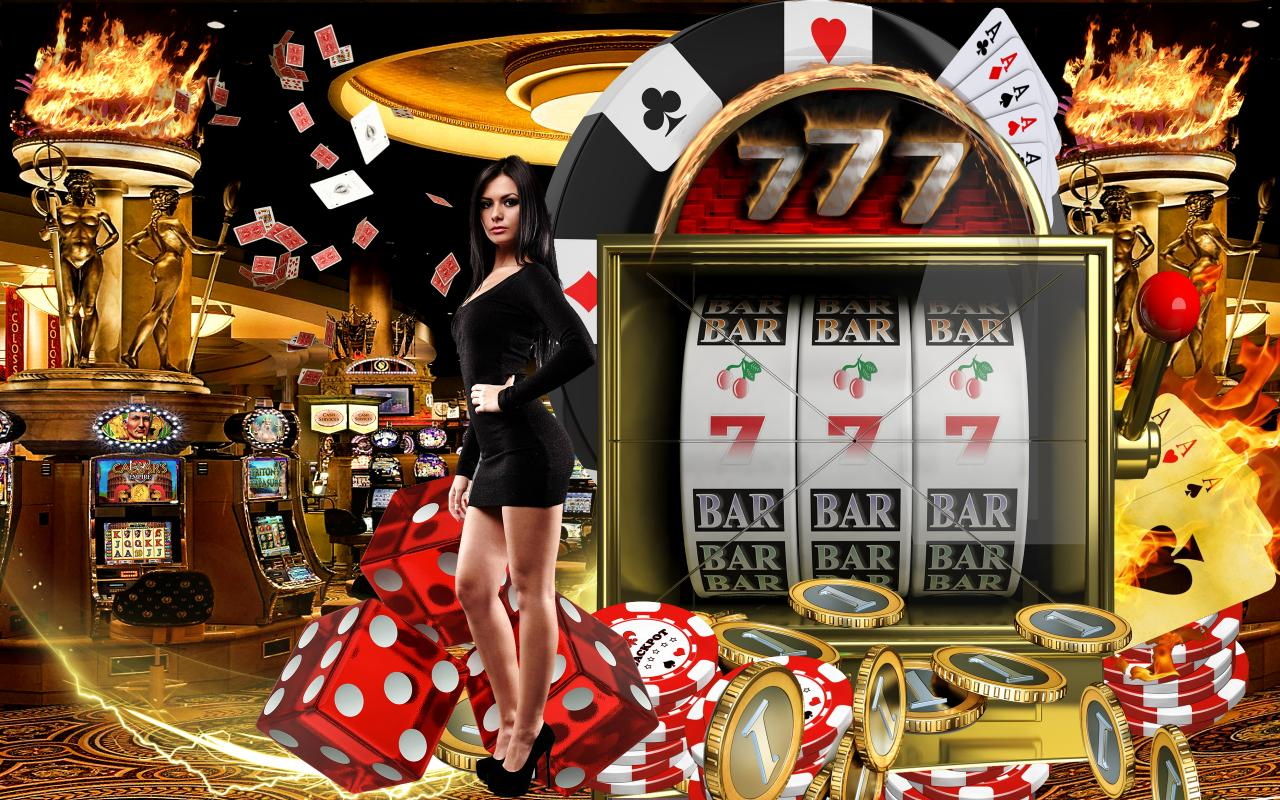 How To Become A Poker Player – Learn about the tips!!