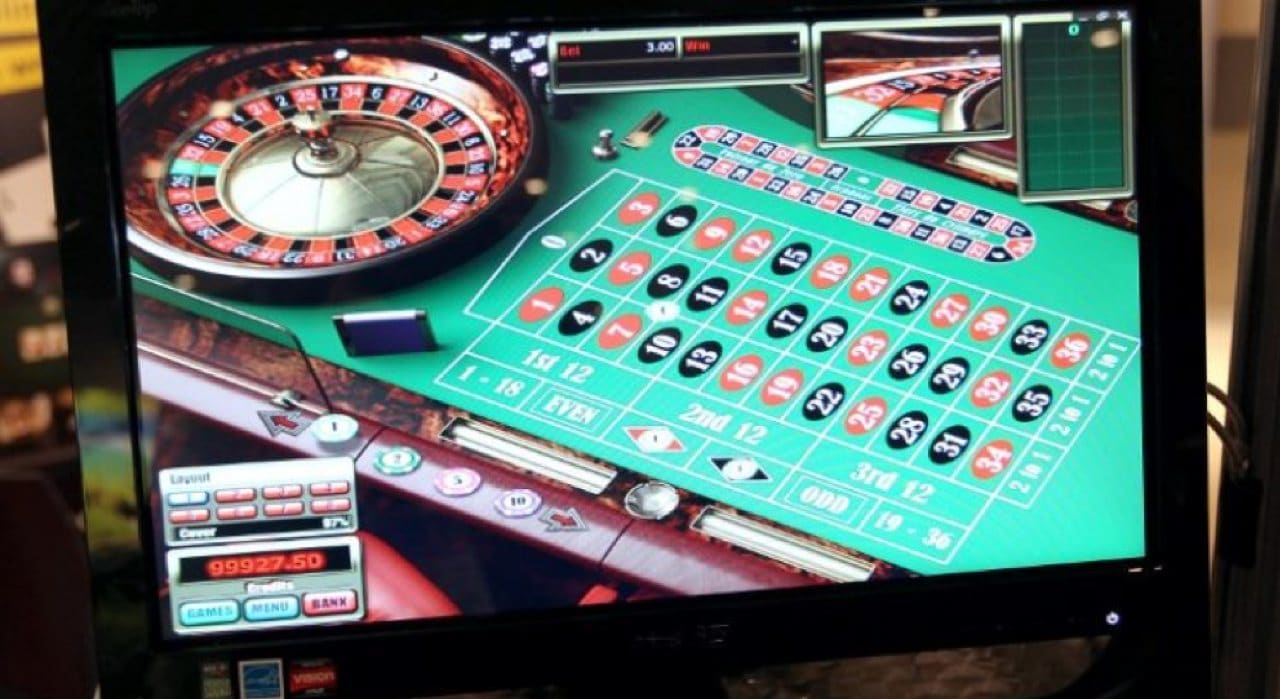Is Investing In Online Gambling Worth It - Entrepreneurship In A Box