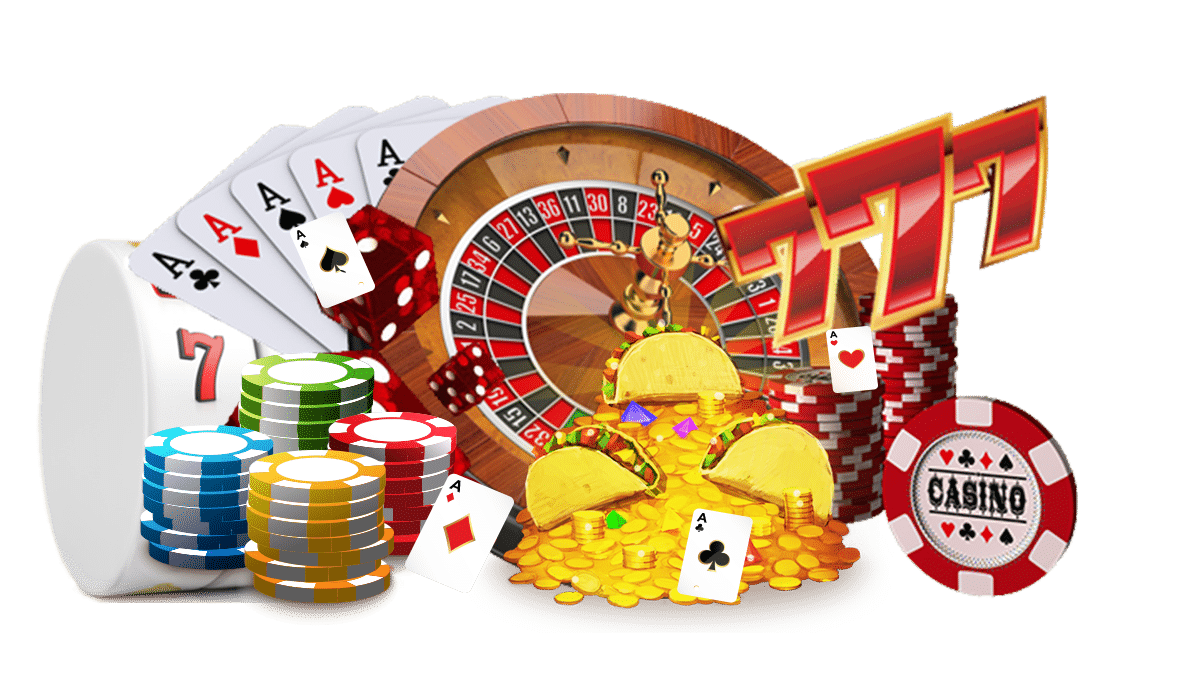 Best Online Casino Canada: Enjoy The Best Gambling Games
