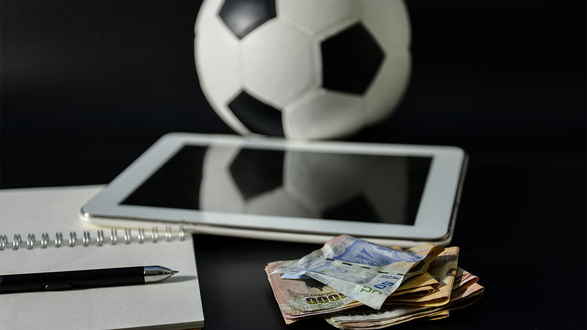 Yahoo joins with BetMGM for app betting - Global Sport Matters