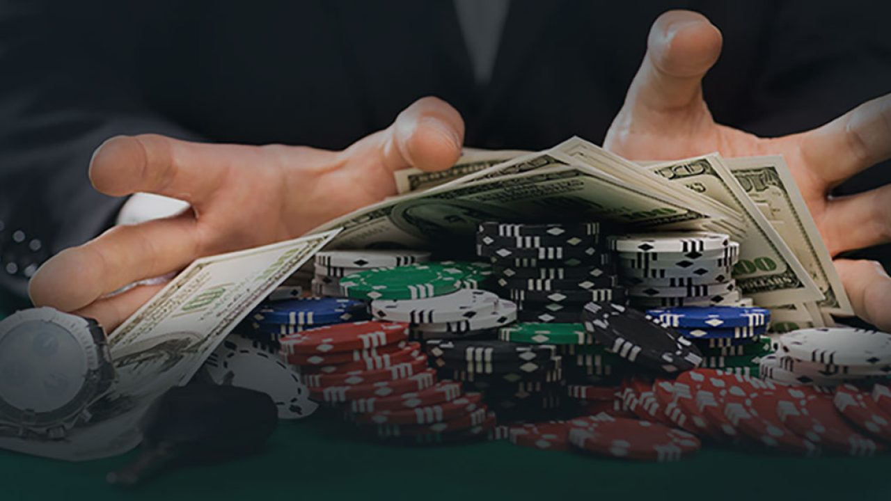 10 Ridiculous Gambling Schemes that You Should Avoid