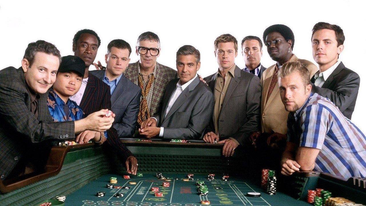 Land Casino Alternatives: Casino Movies and Online Gambling - Opera News