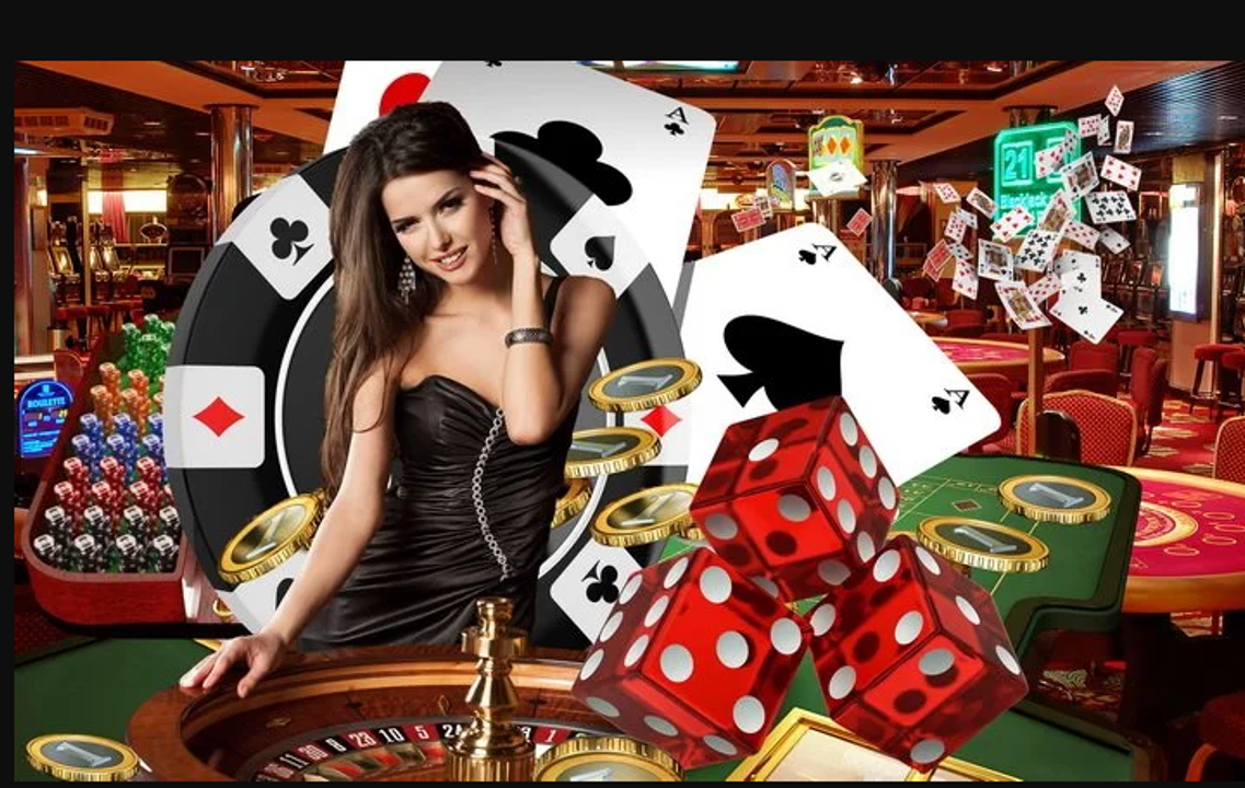 Singapore Trusted Online Casino | Real Money Casino Games | Legal Casino Online - SCR99SG Online Betting Website - Welcome to SCR99SG - Singapore Trusted Onlin… | Online casino, Casino games, Online casino games
